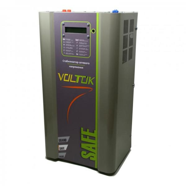 Стабилизатор напряжения 6 квт симисторный стабилизатор напряжения руселф 6000 купить