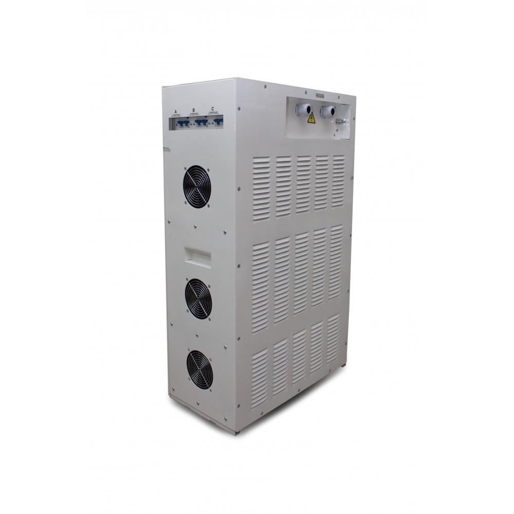 Стабилизатор напряжения Укртехнология НСН-20000x3 Standard
